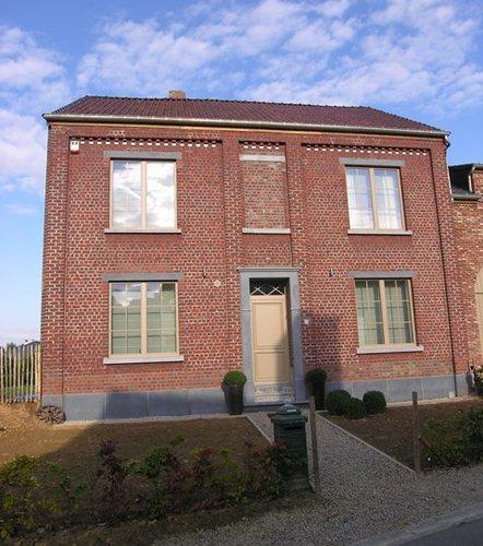 Sint-Martens-Bodegem Sint-Elooistraat 1