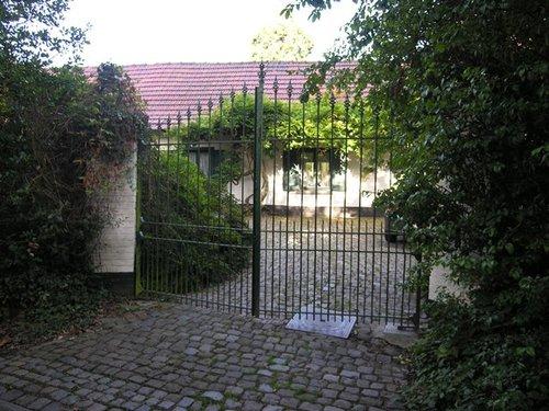 Dilbeek Sint-Elooistraat 9