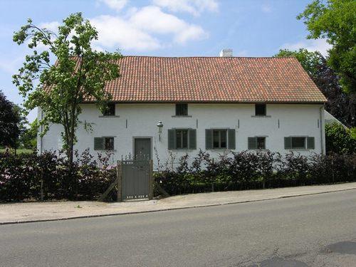 Sint-Martens-Bodegem_Bodegemstraat_300_3