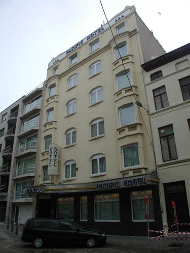 Hofstraat 11