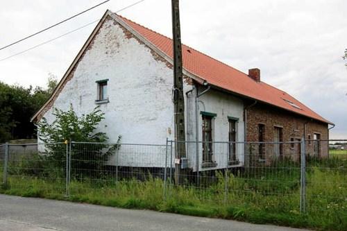 Sint-Katelijne-Waver Zoetewei 4