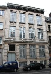 Antwerpen Minderbroedersrui 11 (https://id.erfgoed.net/afbeeldingen/160577)