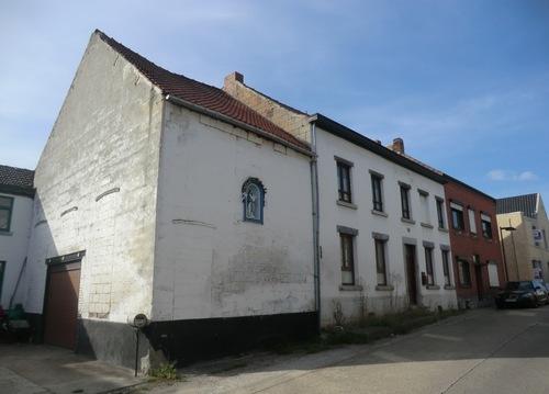 Riemst Bovenstraat 46