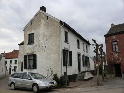 Riemst Brugstraat 23