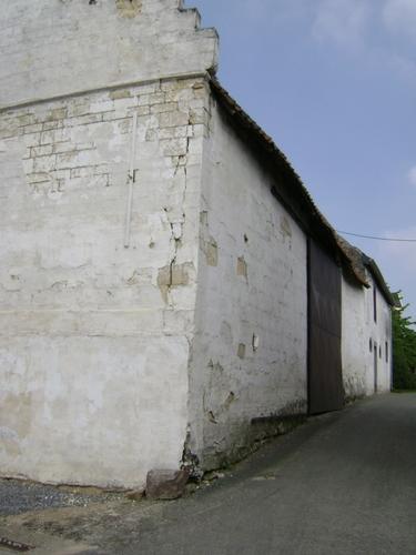 Riemst Heukelom-Dorp zonder nummer
