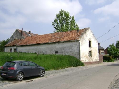 Riemst Klein Lafeltstraat 23