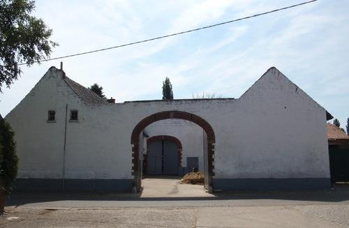 Riemst Bodemstraat 16