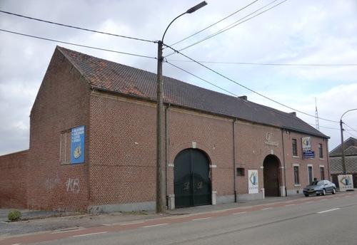Riemst Maastrichtersteenweg 223