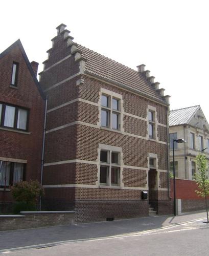 Riemst Kerkstraat 29