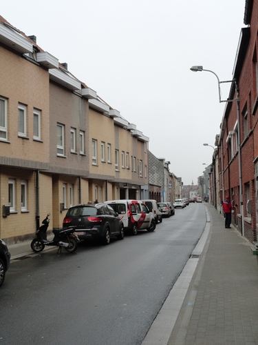 Gasthuisstraat_f_1