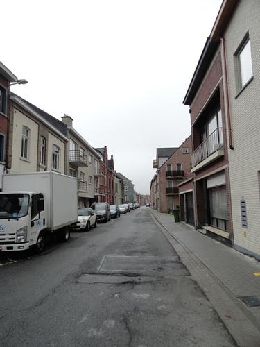 Gasthuisstraat_f_2