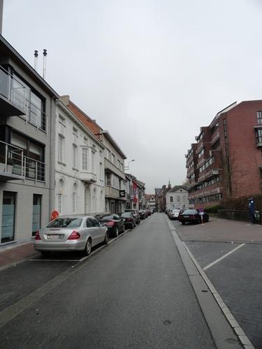 Gasthuisstraat_f_3
