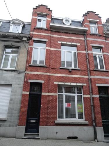 Geraardsbergen Wijngaardstraat 29