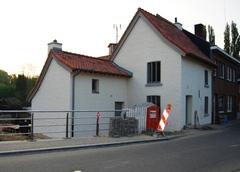 Begijnenhuis