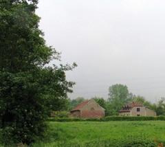 Watermolen Broekemmolen