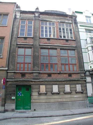 Kerkstraat 35