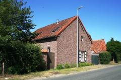 Bilzen St-Lodewijkstraat 12 (https://id.erfgoed.net/afbeeldingen/161720)