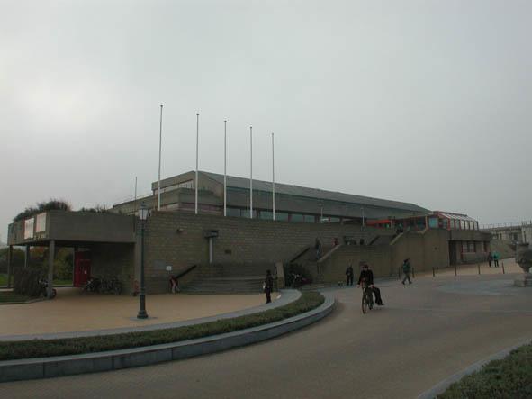 Tanghe jan inventaris bouwkundig erfgoed inventaris onroerend erfgoed - Omgeving zwembad ontwerp ...