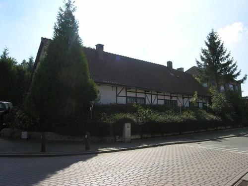 Schepdaal Geraardsbergsestraat 133