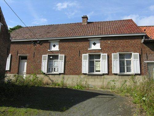 Dilbeek_Schepdaal_Bullenbergstraat_73_04