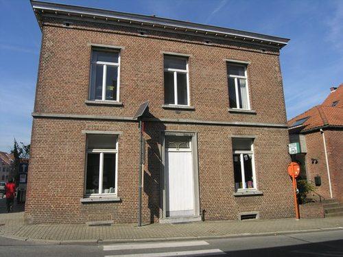 Dilbeek_Schepdaal_EmileEylenboschstraat_27_01