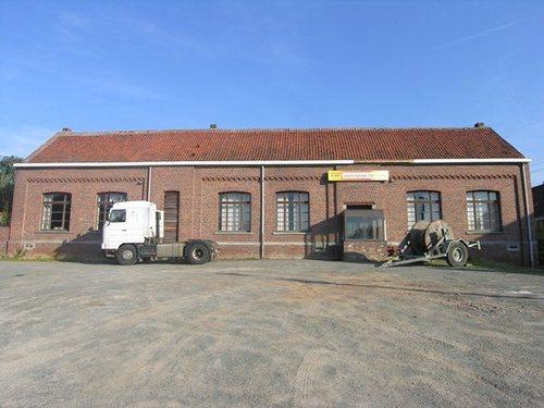 Dilbeek Kapelleveld_01 6