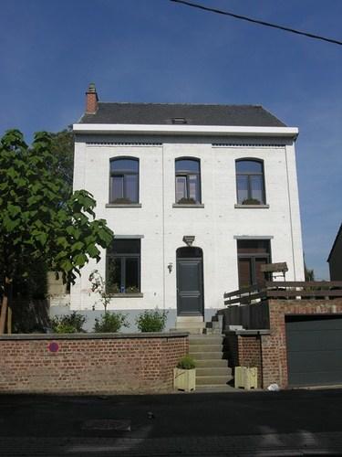 Dilbeek_Schepdaal_Isabellastraat_39