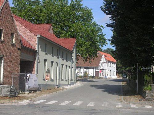 Sint-Anna_Pede_Herdebeekstraat_175-185_1