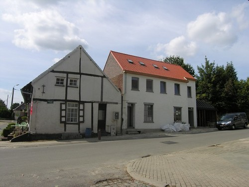 Sint-Anna-Pede_Herdebeekstraat_169-167