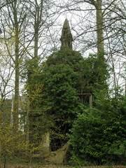 Itterbeek Ninoofsesteenweg 508 (https://id.erfgoed.net/afbeeldingen/161925)