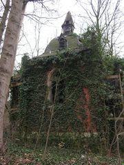 Itterbeek Ninoofsesteenweg 508 (https://id.erfgoed.net/afbeeldingen/161926)