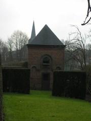 Itterbeek Ninoofsesteenweg 508 (https://id.erfgoed.net/afbeeldingen/161932)