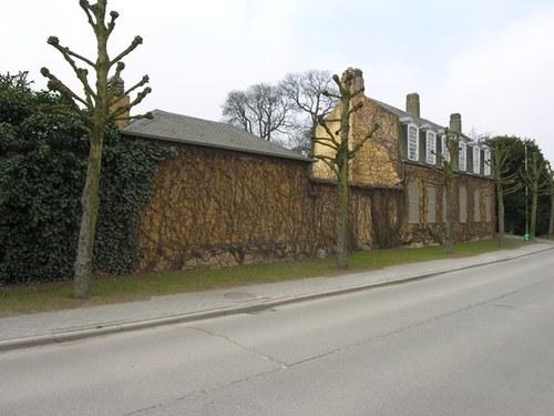 Dilbeek Jan De Trochstraat 151