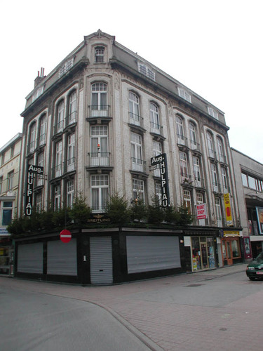 Langestraat 41