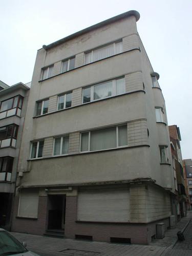 Langestraat 84