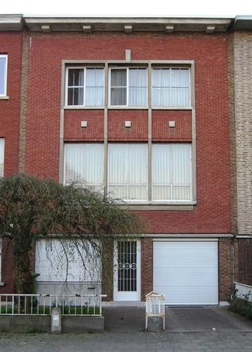 Antwerpen Kruishofstraat 80
