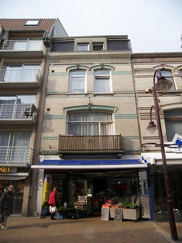 De_Haan_Kerkstraat_15