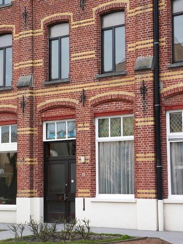 De_Haan_Kerkstraat_72_03