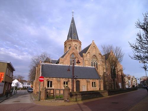 De_Haan_Kerkstraat_87_ID_01