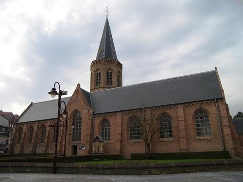 De_Haan_Kerkstraat_87_ID_02
