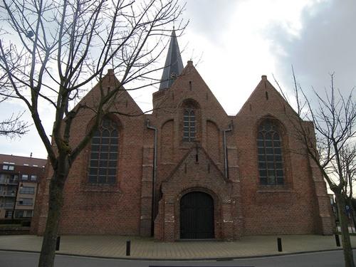 De_Haan_Kerkstraat_87_ID_03