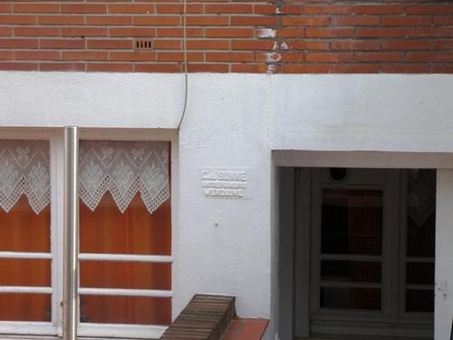 De_Haan_Langestraat_9-15_02
