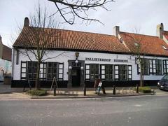 De_Haan_Dorpsstraat_56_02 (https://id.erfgoed.net/afbeeldingen/162733)