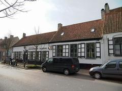 De_Haan_Dorpsstraat_56_01 (https://id.erfgoed.net/afbeeldingen/162734)