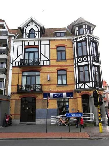 De_Haan_Marktstraat_1_03