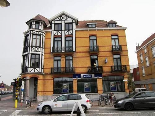 De_Haan_Marktstraat_1_02