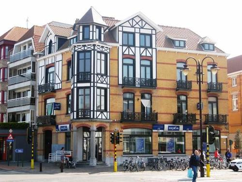 De_Haan_Marktstraat_1_01