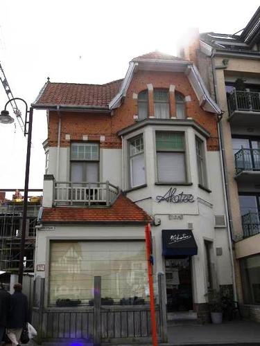 De_Haan_Marktstraat_11_03