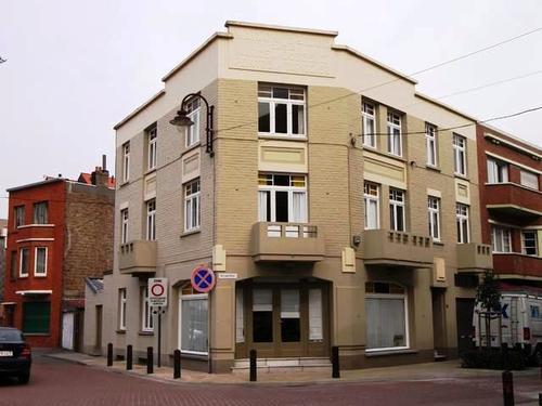 De_Haan_Nieuwstraat_14_01