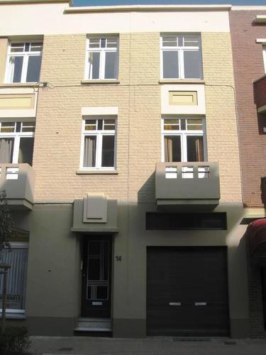 De_Haan_Nieuwstraat_14_02